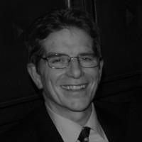 Paul Lazenby