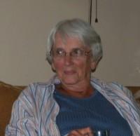 Daphne Lequesne