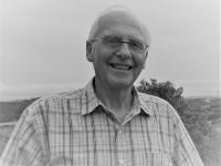 Barry Lockwood