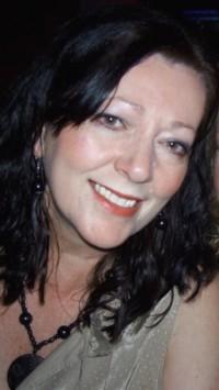 Terri Lutner