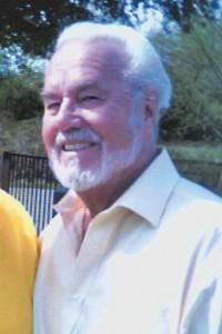 Floyd Marlatt