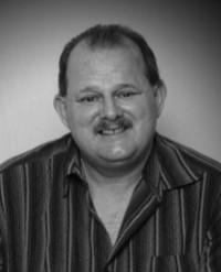 Gregory McCallum