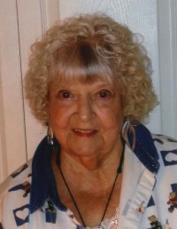Virginia Setterington