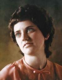 Carol Stenberg