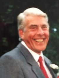James Stobie