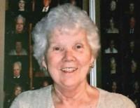 Doreen Stolfi