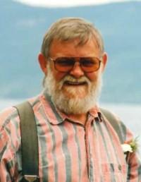 Brian C. Stone
