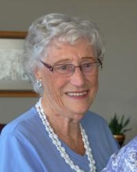 Sherry Van Wieren