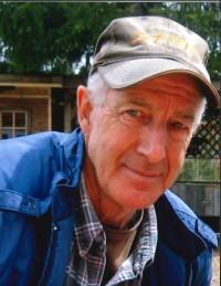 Joseph Balmer