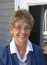 Starlene Dillabaugh