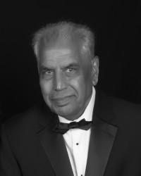 Taru Hayer