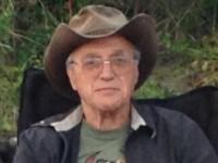 Harold Champoux
