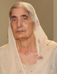Amrit Purewal
