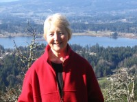 Irene Smedley