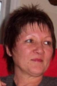 Donna Allison