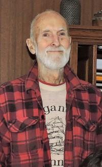 George Hebbert