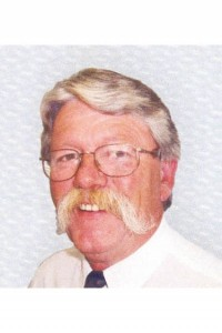 John Barger