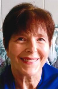 Lynda Kirkness