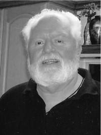 Floyd Martin
