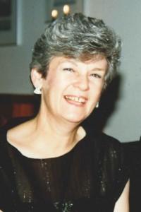 Ann Kitt