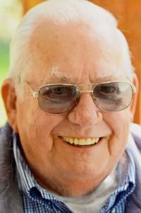 George Pinder