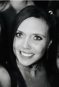 Lisa Ellie Marie Baines