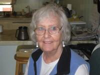 Carole McIntyre
