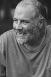 Gerry Kusz