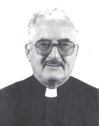 Louis Thornton