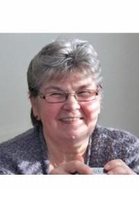 Denise  Caskenette