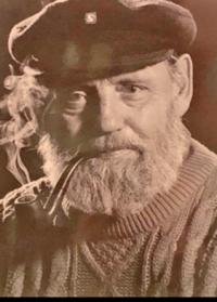 Sven  Maegaard