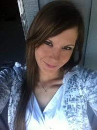 Kayla Tkachuk