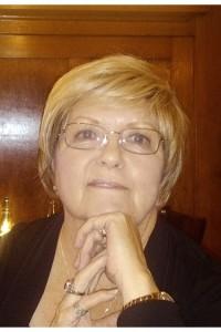 Roberta Lorenzen