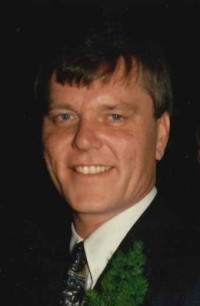 Philip Ashton