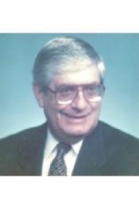 Michael Barry