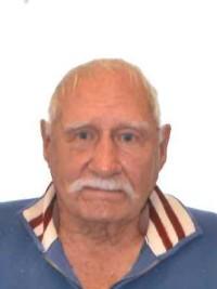 Gerald Sjostrom