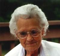 Phyllis Richardson