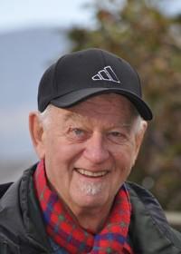 Stuart Beaveridge
