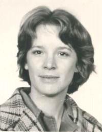 Patricia Tryon