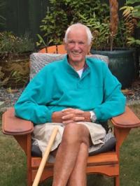 Dr. David  Sharp
