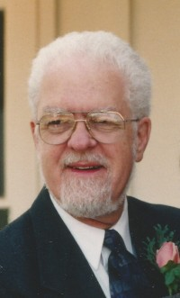Boyd  Smith