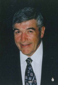 Marvin Clarke