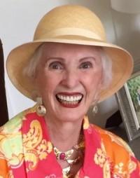 Mary Milino