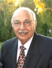 Bhanu Anand