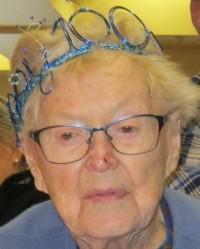 Sylvia Peecock