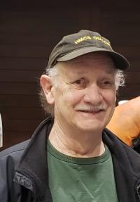 Wayne Nash