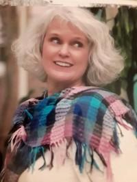 Johanna Slater