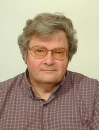 Eric Sunstrum
