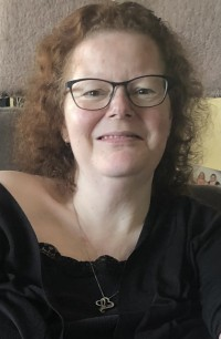 Jennifer Simonson