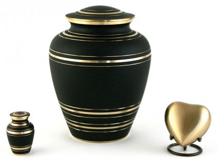 Onyx | H.W. Wallace Cremation & Burial Centre